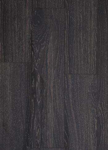 Kember Lam Custom Hardwood Flooring, Kember Laminate Flooring