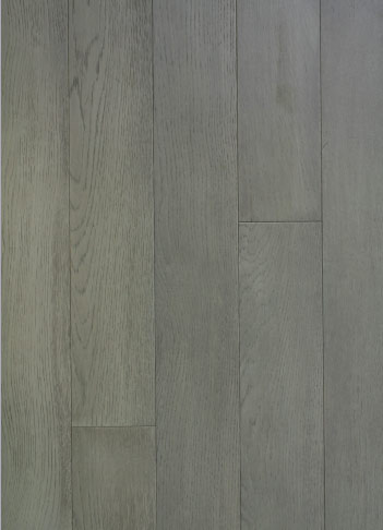 Kember Elik Custom Hardwood, Kember Laminate Flooring